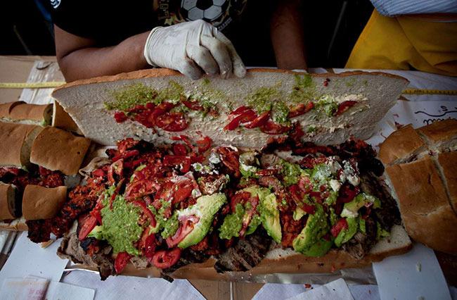 World Of Sandwiches - Page 2 Sandwiches-22_zpsiyoz31qr