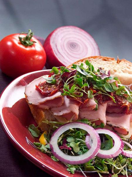 World Of Sandwiches - Page 2 Sandwiches-24_zpsob4duq03