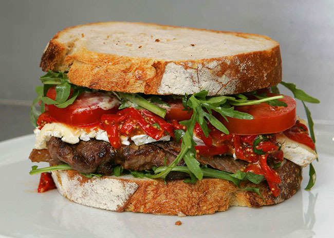 World Of Sandwiches - Page 2 Sandwiches-25_zpszvunvwmz