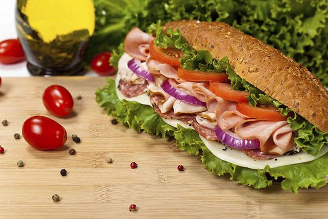 World Of Sandwiches - Page 2 Sandwiches-26_zpsfszvpumo