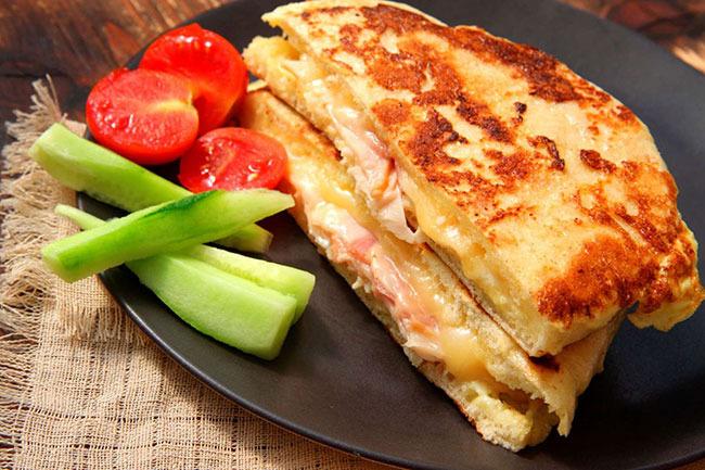 World Of Sandwiches - Page 2 Sandwiches-28_zpshenuh13z
