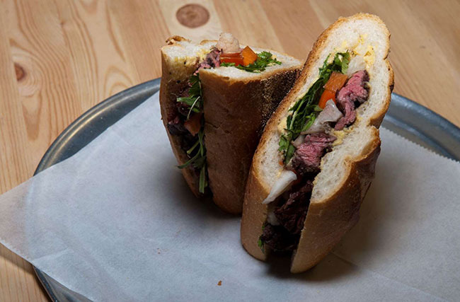 World Of Sandwiches - Page 2 Sandwiches-33_zpse9570evw