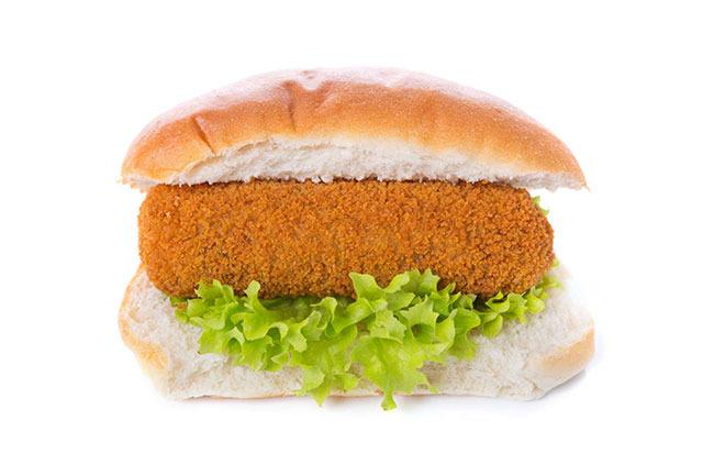 World Of Sandwiches Sandwiches-3_zpskp8tcswt