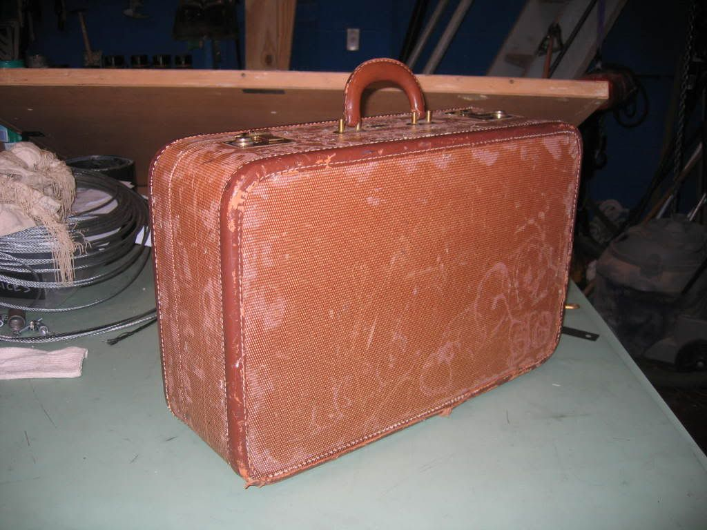valise Pictures, Images and Photos