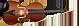 Mokaisi groti smuiku