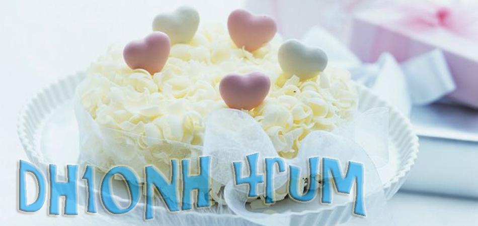 DH10NH