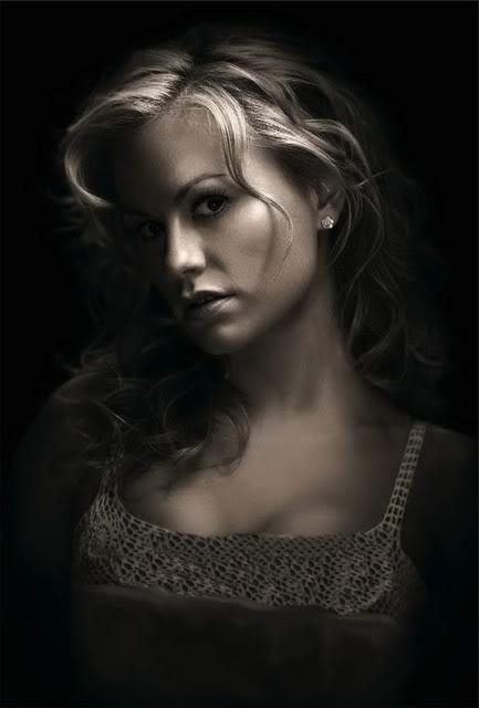 Anna Marie - Rogue Sookie
