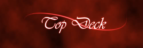 Top Deck : Where the best clan on gunz live - Announcements Zredtopdeck10-1