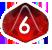 Califica el avatar y la firma del PJ de arriba - Página 5 D10c6