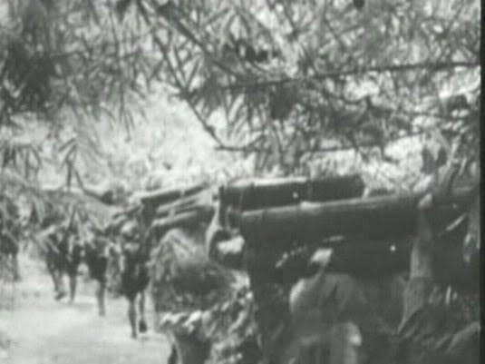 Phim tài liệu lịch sử Việt Nam (tiếng Anh) BMCTVN2