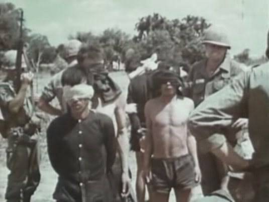 Phim tài liệu lịch sử Việt Nam (tiếng Anh) BMCTVN3