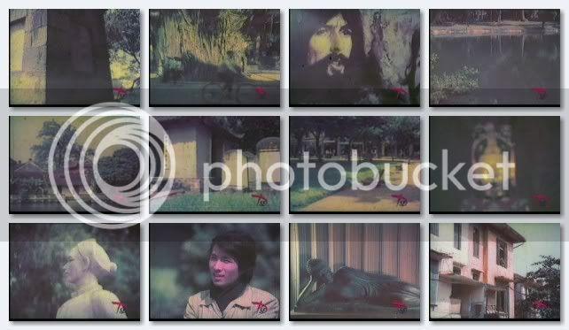 Phim tài liệu lịch sử Việt Nam HaNoitrongmatai_
