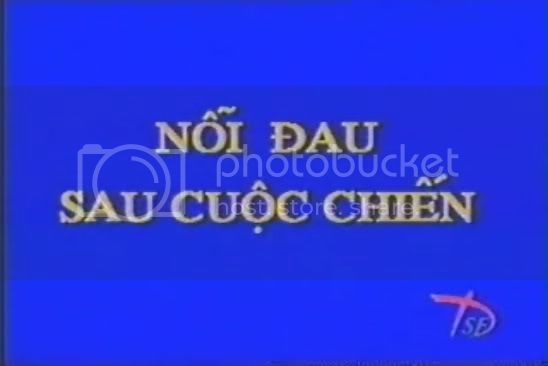 Phim tài liệu lịch sử Việt Nam Noidausauchientranh00033722-55-02
