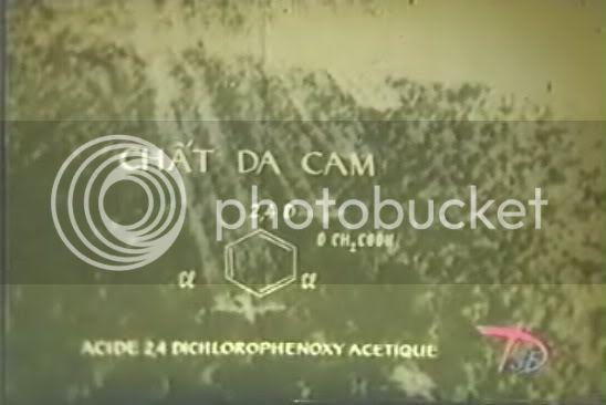 Phim tài liệu lịch sử Việt Nam Noidausauchientranh00364822-57-02
