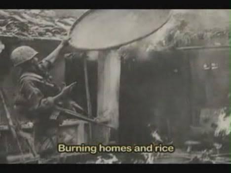 Phim tài liệu lịch sử Việt Nam (tiếng Anh) VNswar1