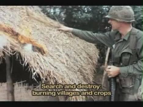 Phim tài liệu lịch sử Việt Nam (tiếng Anh) VNswar3