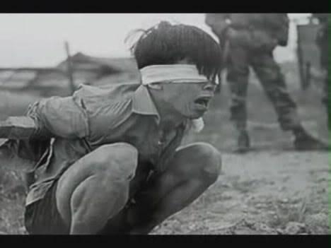 Phim tài liệu lịch sử Việt Nam (tiếng Anh) VNswar4