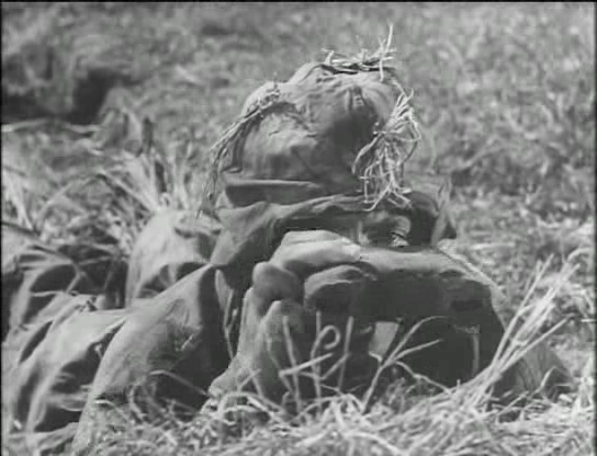 Phim tài liệu lịch sử thế giới (tiếng Anh) Abc