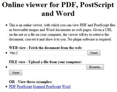 Xem file PDF trực tuyến C3