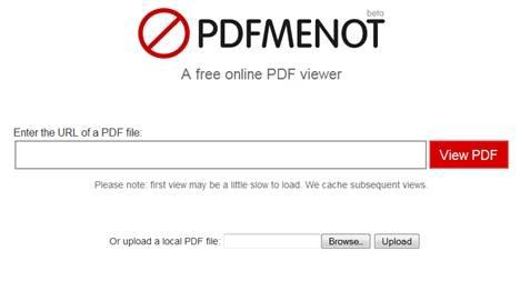 Xem file PDF trực tuyến C5
