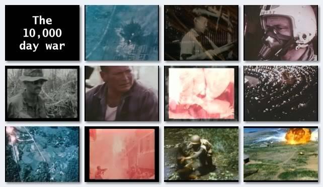 Phim tài liệu lịch sử Việt Nam (tiếng Anh) Chientranhvn10000nagy