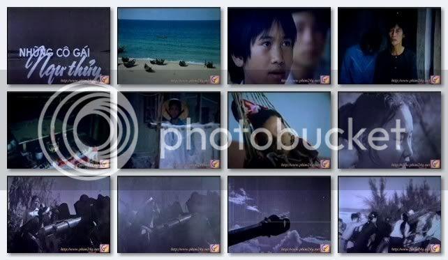 Phim tài liệu lịch sử Việt Nam Nguthuy