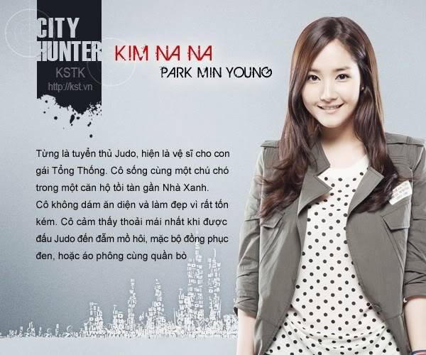 Phim: City Hunter - 시티헌터 Untitled1