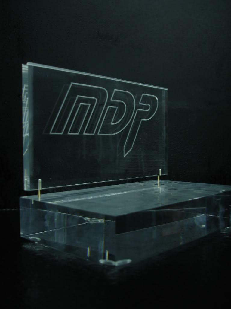 design d'une boite de chronometre de bord (plexi inside) DSC03400