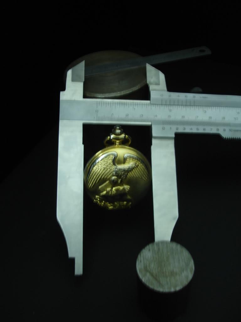 design d'une boite de chronometre de bord (plexi inside) DSC03426