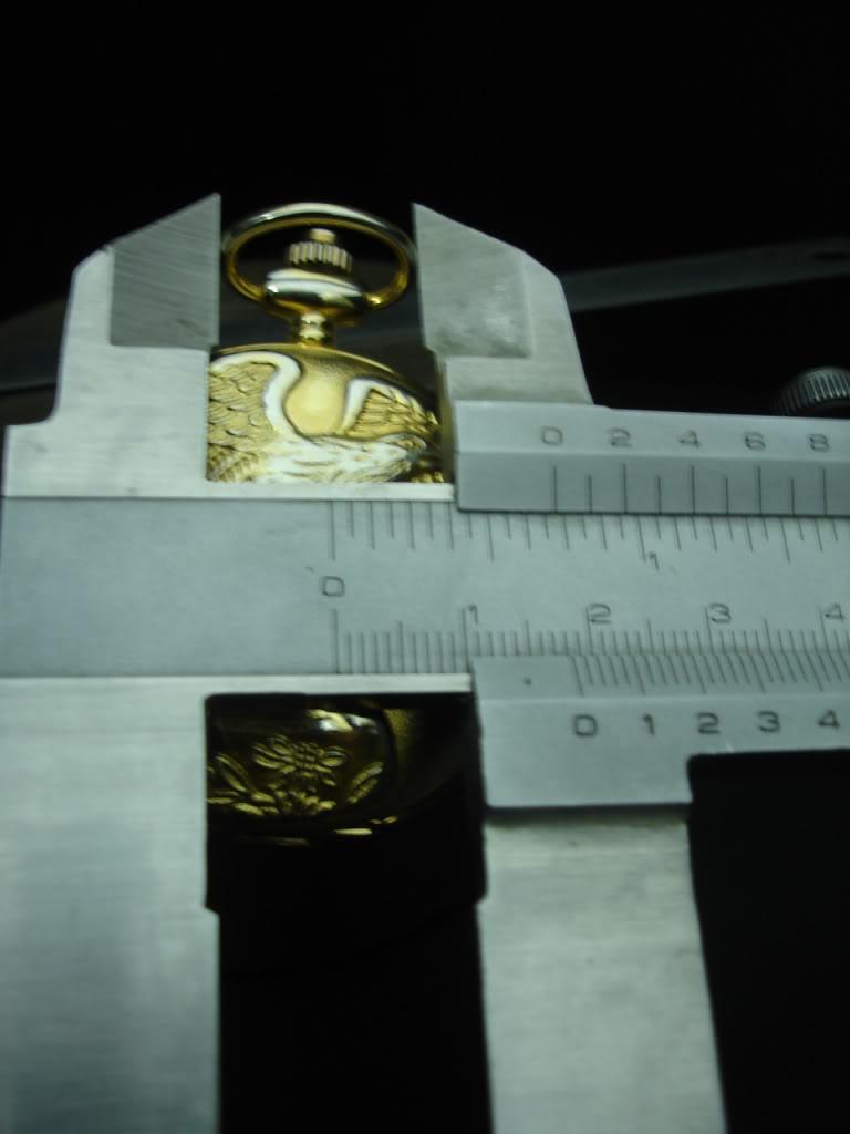 design d'une boite de chronometre de bord (plexi inside) DSC03429