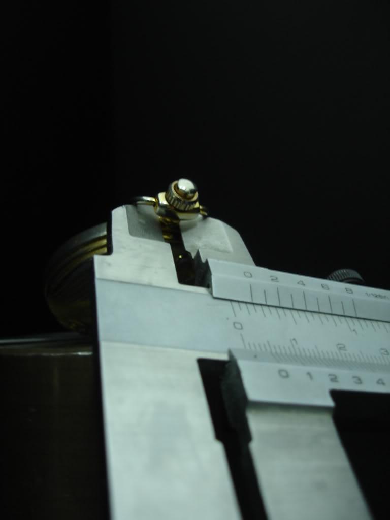 design d'une boite de chronometre de bord (plexi inside) DSC03430