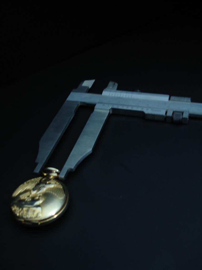design d'une boite de chronometre de bord (plexi inside) DSC03432