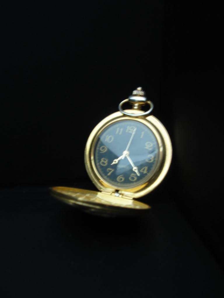 design d'une boite de chronometre de bord (plexi inside) DSC03433