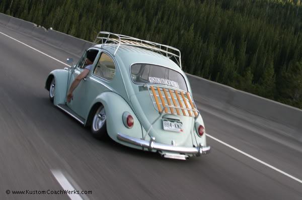 favorite VW pics? Post em here! 177811