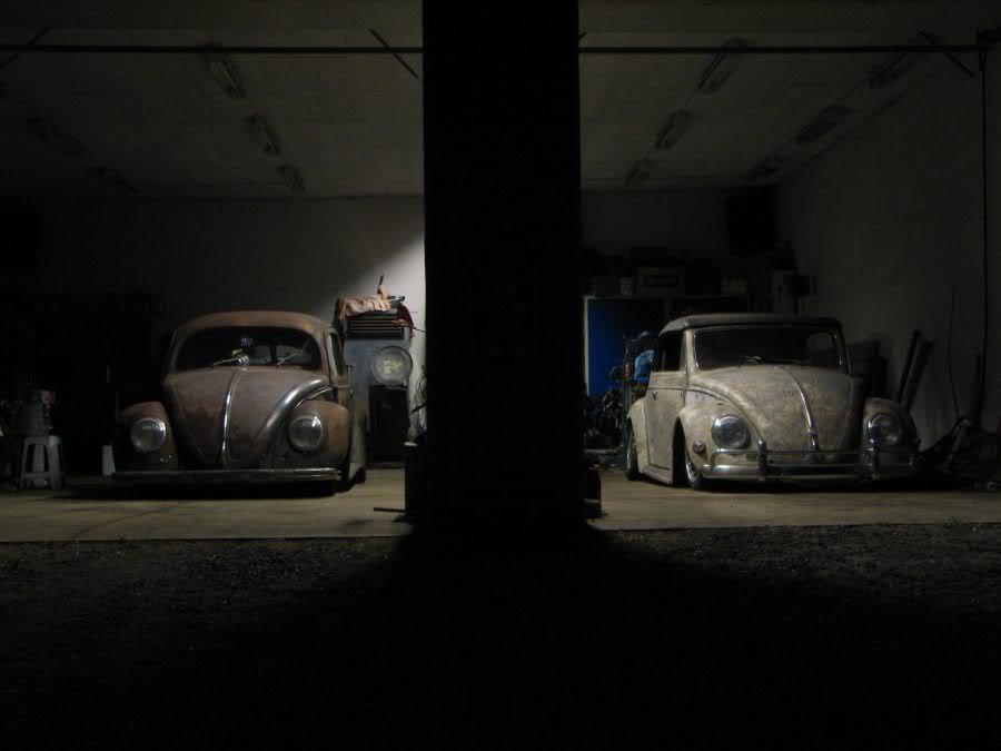 favorite VW pics? Post em here! 374039
