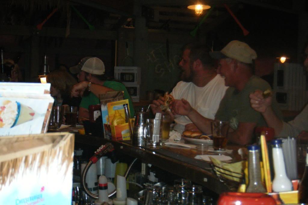 Cruise Photos? DSCF0181