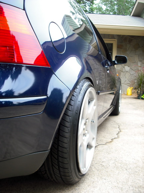 Redneck Tire mounting DSCF7289