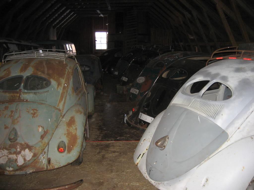 favorite VW pics? Post em here! IMG_3710