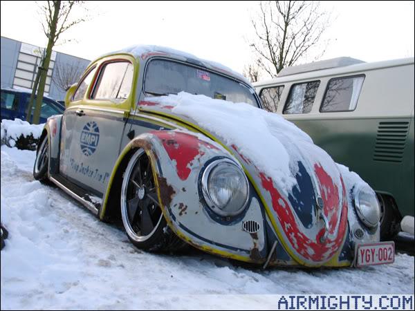 favorite VW pics? Post em here! IMG_6152