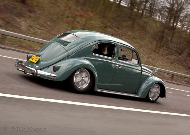 favorite VW pics? Post em here! Ovaldriverear3-45x7