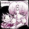 Gifs, gifs, gifs... Cheese