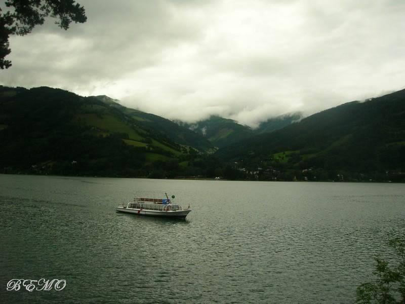 النمسا .. لمن يعشق الهدوء والجمال والطبيعة الخلابة 54252