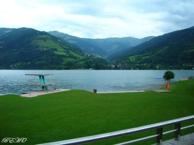 النمسا .. لمن يعشق الهدوء والجمال والطبيعة الخلابة 56253