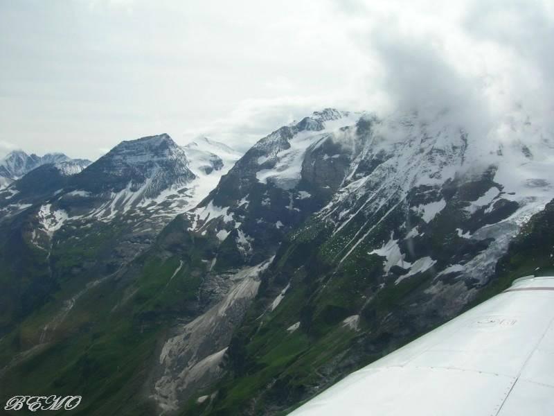 النمسا .. لمن يعشق الهدوء والجمال والطبيعة الخلابة 9080879687