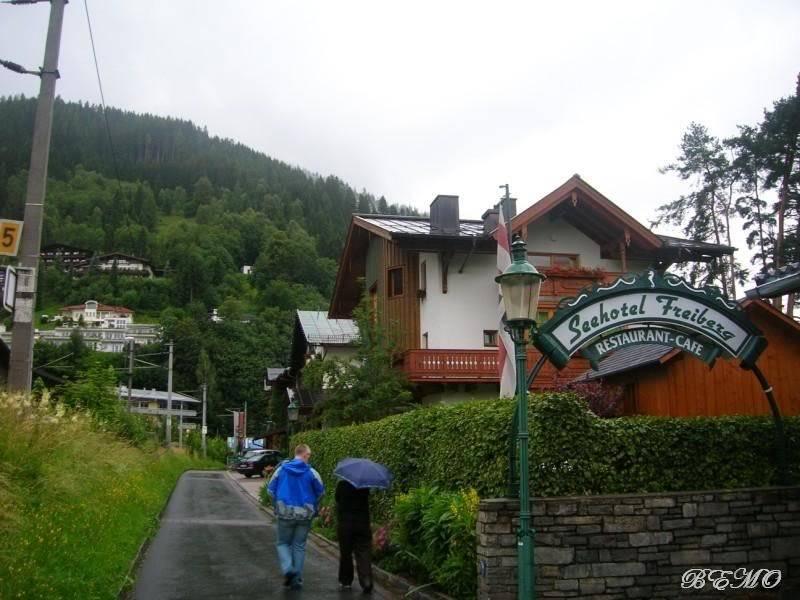 النمسا .. لمن يعشق الهدوء والجمال والطبيعة الخلابة 9876
