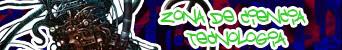 "<font color=""lightseagreen"">Zona de Ciencia y Tecnologia</font>"