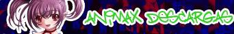 "<font color=""yellow"">Animax Descargas</font>"
