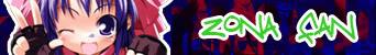 "<font color=""fuchsia"">Zona Fan Xtreme</font>"