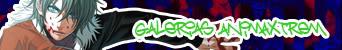 "<font color=""chartreuse"">Galerias Animax Xtreme</font>"
