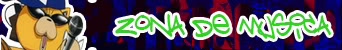 """<font color=""""teal"""">Zona de Musica</font>"""